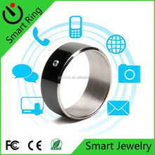 Smart Ring Jewelry 2015 Newest high quality Custom Stainless Steel Ring,316L Titanium Men's Ring