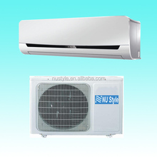 split inverter air conditioning (R410a 9000BTU 12000BTU 18000BTU 24000BTU)