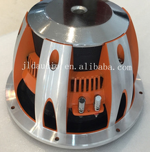 12 inch competition car subwoofer best powered