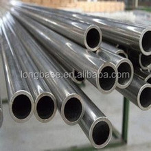 MANUFACTURER ASTM A 53 /A106 GR.B COLD ROLLED STEEL PIPES IN CHINA