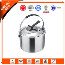 concealed micro pressure valve eco thermo vacuum jug pot