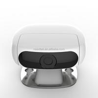 2014 Newest Full HD1080P mini wireless security indoor day night onvif motion sensor IP camera