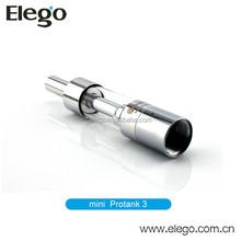 kanger tech wholesale dual coil atomizer kanger mini protank 3