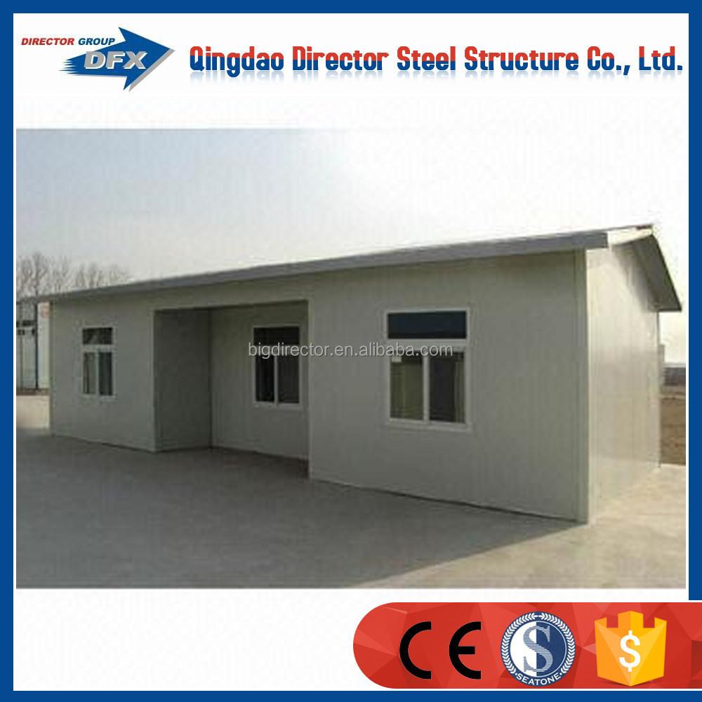 Best Price Prefab Duplex Container House Buy Prefab