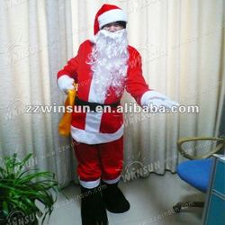 funny cheap professional christmas new hot items for 2013
