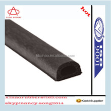 2015 factory direct customized popular epdm seal for door windows,rubber gasket