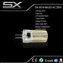halogen lamps 12v fiber optics