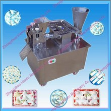 China Curry Puff Making Machine Wholesale Supplier