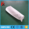 Best selling china newest water filter bag