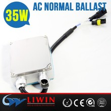 Best selling hid ballast with 12v35w hid ballast for light bulb super normal hid ballast fast start in 0.1 sec for CHERY auto