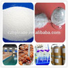 /product-gs/hot-sale-aquaculture-fish-feed-ingredient-betaine-hydrochloride-96-98--60239873865.html