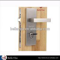 ISO9001 Types Locking Pins ( Hotel Lock,Door Lock )