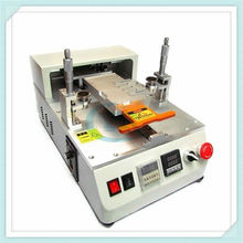 newest automatic separator machine lcd screen repair, new arrival!