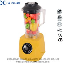 Chinese Producer Elegant Appearance And Heavy Duty green blender grinder food processor