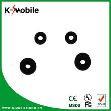 Audífonos Inalámbricos Stereo Bluetooth y Micrófono Para Nokia Hechos en Shenzhen. Soporta OEM/ODM/ CE FCC Rohs