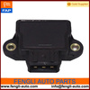 /product-gs/throttle-position-sensor-for-vw-golf-037907385q-60003573108.html