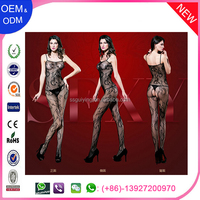 Fancy Design Breathable Sexy Girl Pictures Lingerie