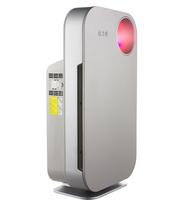 toilet air purifier cigarette smoke ozone machine purifier