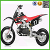 cheap used dirt bikes (SHDB-007 )