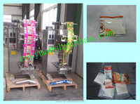 High Quality YB-150F Full Automatic Flour and Starch Packing Machine (CE)