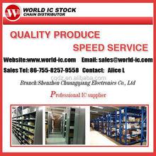 High quality DE 7805 A DAC800P/N-CBV-V D65451GJ201 IC In Stock