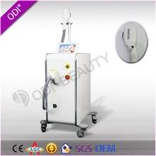 CE-Certification e-light shr for hair removal OD-E70
