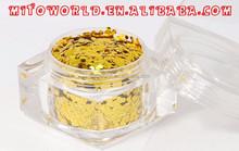 fashion bulk glitter powder kg for arts and crafts diy