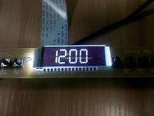 sanyo lcd screen