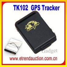 GPS Tracker Low Price Anti theft Tracker GPS Tracker GPS Locator Localizer