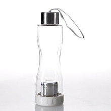 Hydrogen water bottle / anti-aging water maker/ skin care water bottle
