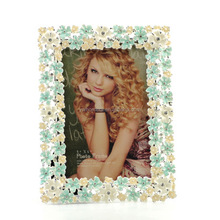 Fashion Photo Frame| metal clips for photo picture frames HQ070377-46