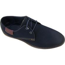 men canvas shoes/hard sole men shoes/men shoes sneakers