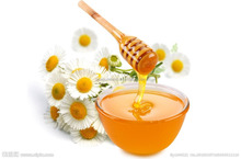 healthy food grade Natural Honey Made in China