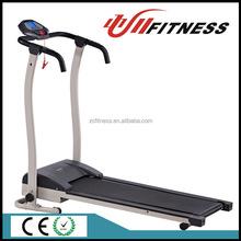 Treadmill Type commercial treadmill life fitness