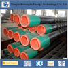 Free sample seamless steel tubing used in oilfield with pretty competitve price