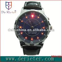 de rieter watch watch design and OEM ODM factory tactile switch keyboards