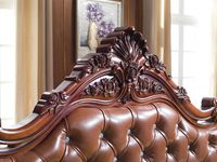 danxueya MDF european-style suite/ antique blown bedroom furniture sets/antique cream bedroom furniture