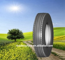 High Speed good quality Truck & BUS Tyre 315/80R22.5 low price