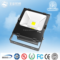 Adjustable tile angle design high intensity IP66 china supplier outdoor LED flood light buying online in china