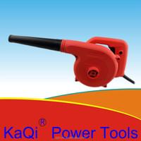 new tools KAQI 600W Adjust speed air dancer blower SG4600