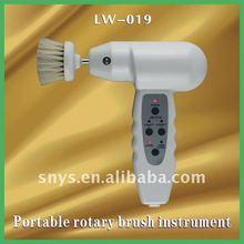 Wholesale 110v/220v beauty equipment