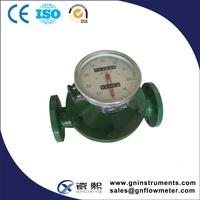 Hot Sale Factory Price diesel tank meter, diesel truck flow meter, diesel turbine flow meter