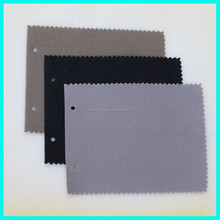 Factory Needle punched Polyester Felt