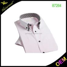 บริการoemที่กำหนดเองการออกแบบผ้าฝ้าย100%ผู้ชายเสื้อยืด