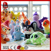 Hot Selling 2014 Plush Pokemon Toys Various Kinds Stuffed Plush Soft Collection Toys