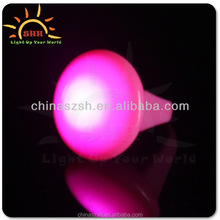2015 Gifts Souvenirs Cool Playing Light Up LED Plastic Rings Light Wholesale