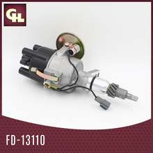 Auto Ignition Distributor assy FOR TOYOTA 4K, OEM: 19100-13110
