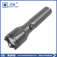 D27 Trade Assurance New Style security flashlight