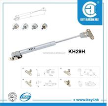 KH29H hot sale master lift adjustable gas spring for furniture
