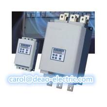 Siemens 6kv soft starter 3RW44532BC46